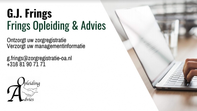 Frings opleiding & advies 3