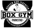 Boxgym-Parkstad